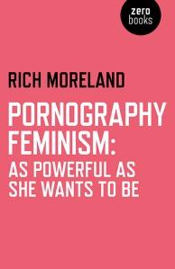 book cover porn.fem.