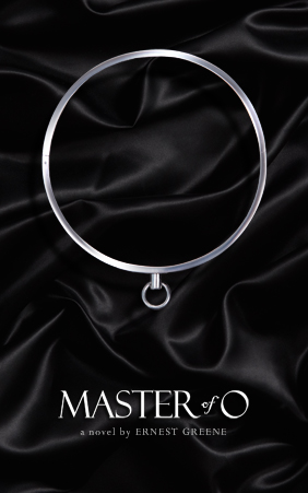 master-of-o-book-cover