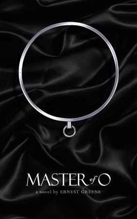 master-of-o-book-cover