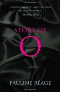 story of o 2
