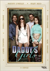 Daddy_s_Girls_5240c56d5c6fd