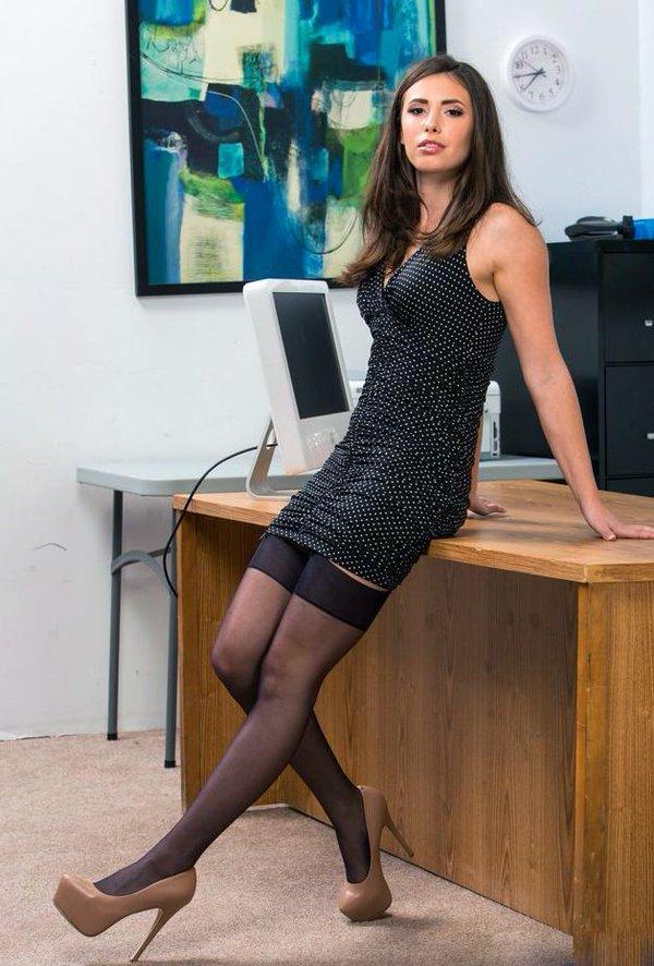 Casey calvert naughty office more hot casey-2718