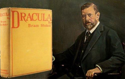 Bram-Stoker-3