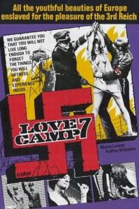 Love_Camp_7_1