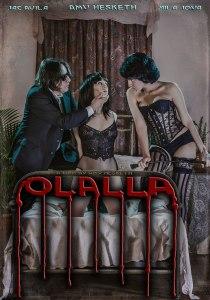 OlallaPoster800
