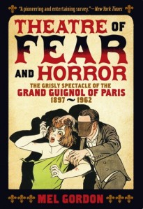 Theatre-of-Fear-and-Horror-370x541