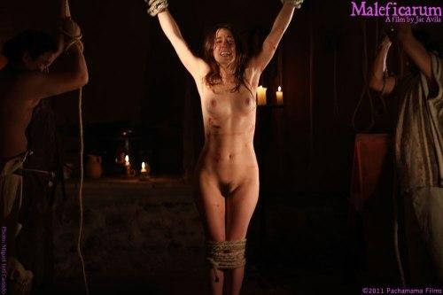 Maleficarum6344