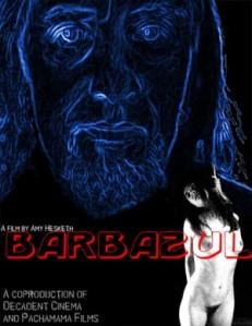 barbazulposter2-300x389