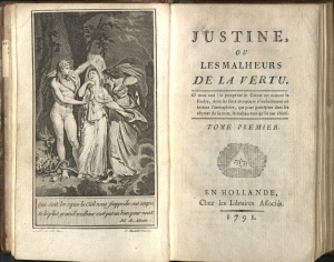 justine-book