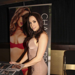 Photo courtesy of AVN