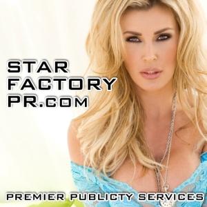 star-factory-pr-2013-banner