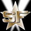 star-factory-pr-logo_125