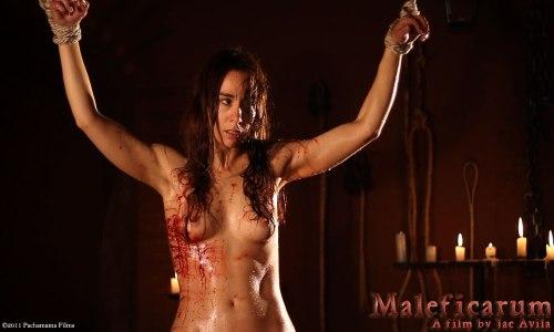 maleficarum01015022